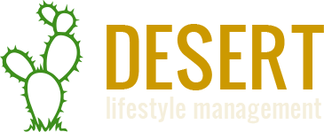 desert-lifestyle-mgt Logo